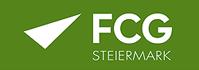 Junge FCG Steiermmark Logo